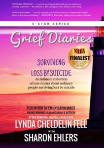 12557630-grief-diaries-surviving-loss-by-suicide