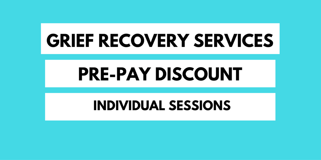 store_grief-recovery-discount_01