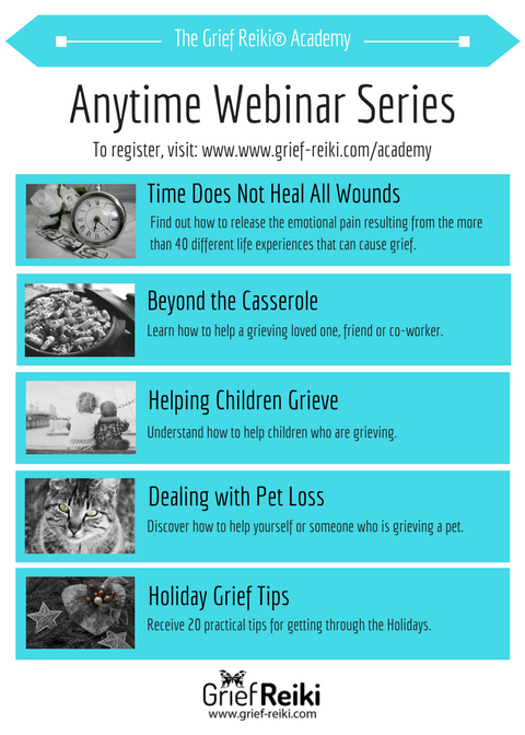 Physical components archives grief reiki anytime webinar series fandeluxe PDF